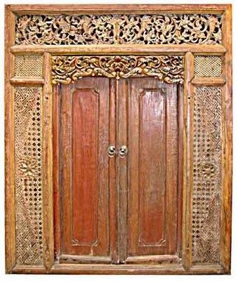 Designer Handcrafted Doors in Basni Phase-Ii  sc 1 st  TradeIndia & Designer Handcrafted Doors in Jodhpur Rajasthan - Saffron Art \u0026 Craft
