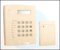 Rfid / Proximity Access Control