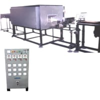 Sintering, Brazing, Powder Reduction / Annealing Furnaces