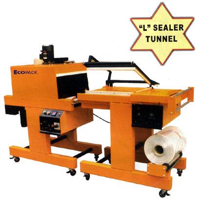 L-Sealer Tunnel