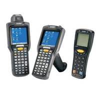 Mobile Hand Held Terminal
