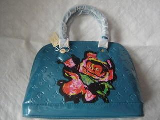 New Style Ladies Handbags