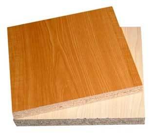 Flush Boards