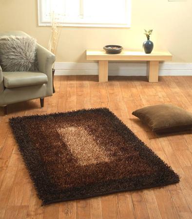 Artificial Grass Carpet In Raipur