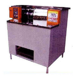 Peda Laddu Machine