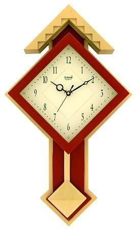 Pendulum Clock In Morbi, Pendulum Clock Dealers & Traders In Morbi