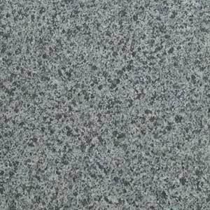 Flamed Granite Tiles