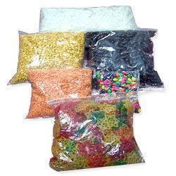 Grain Bags in   Dabhel