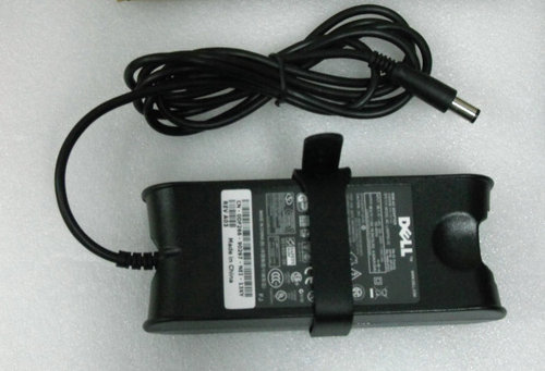 Laptop AC Adapter for DELL 19.5V 4.62A 90W 7.4*5.0