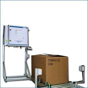 Moisture Measurement Systems Of Solid Application