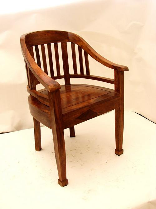 Tub Chairs - Country Collection Pvt. Ltd., No.2, Hauz khas Village ...