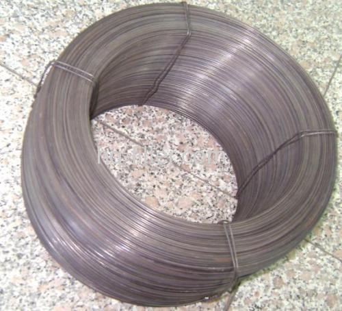 Binding Wire At Best Price In Shijiazhuang, Hebei