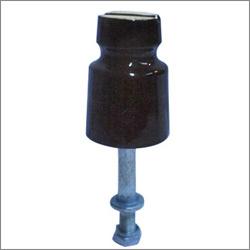 L.T. Pin Insulator