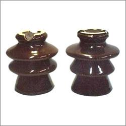 Pin Insulators
