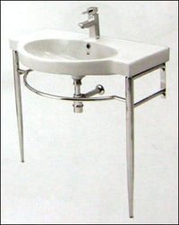Plain Cologne Wash Basin