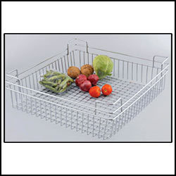 Fruit / Vegetable Basket