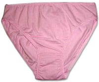 Ladies Underwears