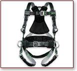 Body Harnesses