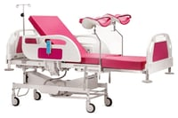 Hospital Birthing Beds