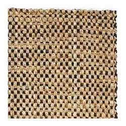 Jute Dye Fabrics For Making Handicrafts Easy To Clean