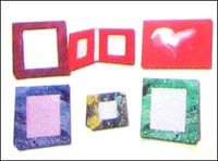 Small Size Photo Frames
