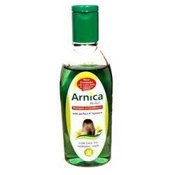 Herbal Shampoo Best For Both Dry And Normal Hair