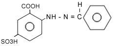 5-Sulpho Hydrazone in  Vatva Phase-Ii