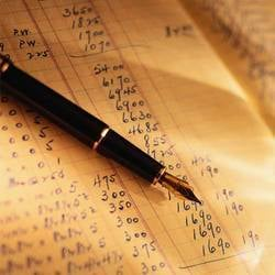 Accounting & Payroll Outsources