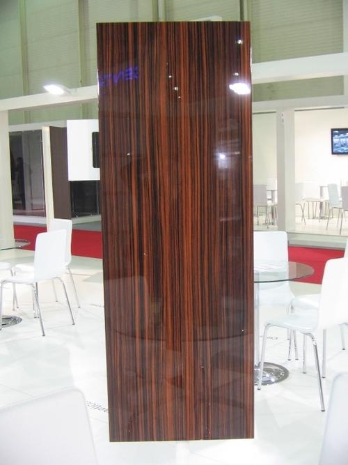 Mdf Based Panel Doors