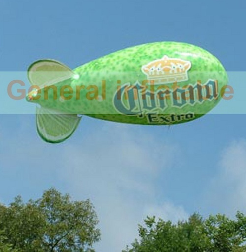 Designer Inflatable Balloon Fly