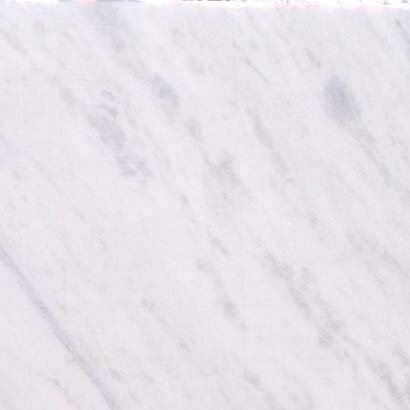 Zebra White Marbles Slabs Size: Various Sizes Are Available