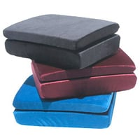Cotton Plain Seat Cushion