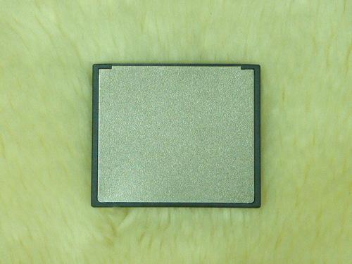 Flash Memory Cf Card