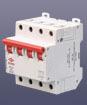 HPL Techno Isolator