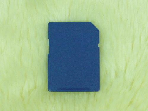 Mobile Memory Sd Card