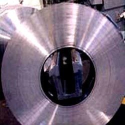 High Carbon Annealed Steel Strips