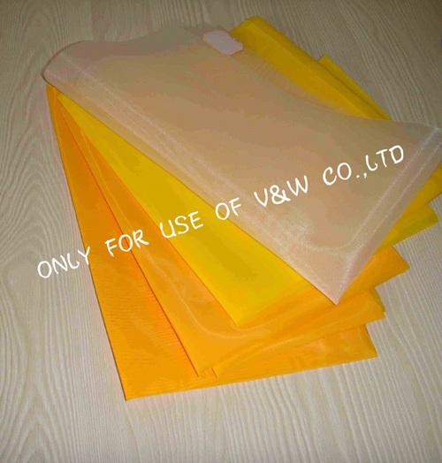 Silk Screen Printing Mesh