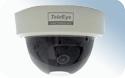 Fixed Dome Camera