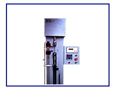 Tensile Testing Machine in  2-Sector
