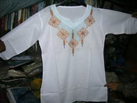 Womens Ready Made Kurta