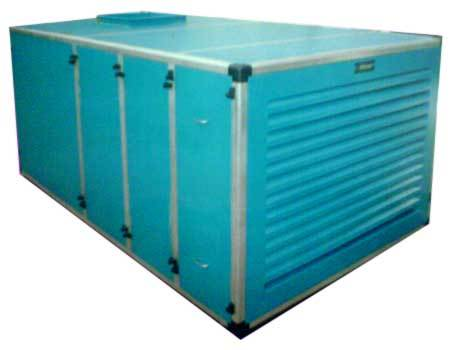 Air Handling Unit in  Ferozguda