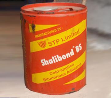 Shalibond Bs/Cs Adhesive in  Chiranjiv Tower (Nehru Place)