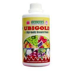 Ubi Gold Bio-Stimulant