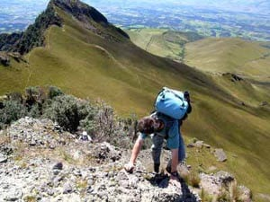 Trekking Tour Packages Services