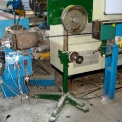 Embossing Type Sequential Marking Machine