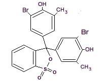 Bromo Cresol Purple