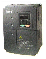 Sensorless Vector Control Frequency Inverter