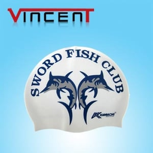 Top Quality Swimming Caps