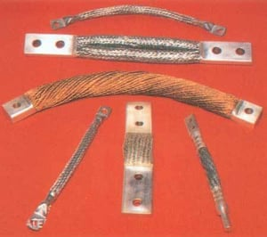 Stranded Wire Rope