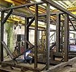 Fabricated Steels